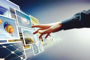 韩锋:用区块链实现Web3.0理想