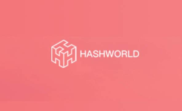 哈希世界|区块链版游戏《哈希世界》带你做数字时代的地产大佬!