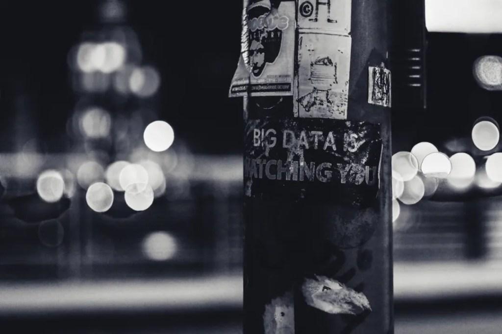 数据价值:什么是数据的价值,数据资产化如何运作?