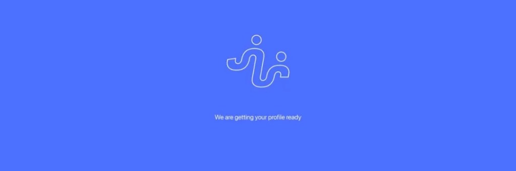 基于 Elastos DID 的首款 Web3 社交平台 Profile
