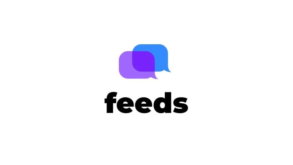 关于 Feeds 的发展与规划