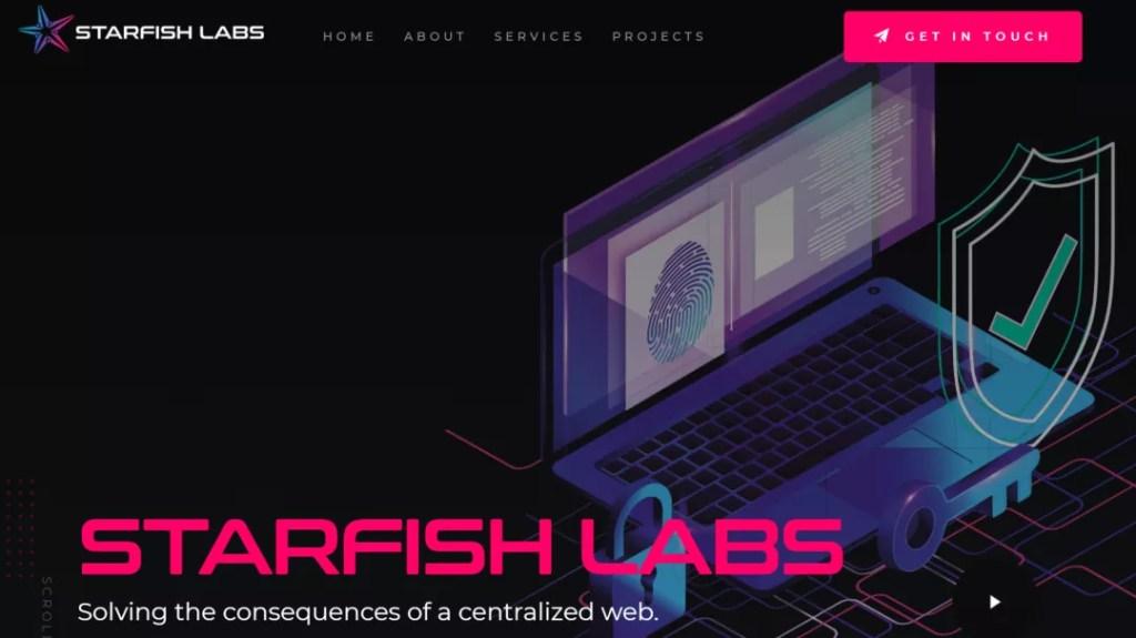 CR 委员新面孔|Ryan:Elastos SmartWeb 解决了传统互联网的数据归属问题