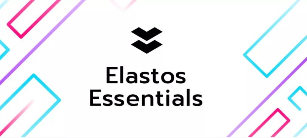 Elastos Essentials 2.2.0 Android 版发布